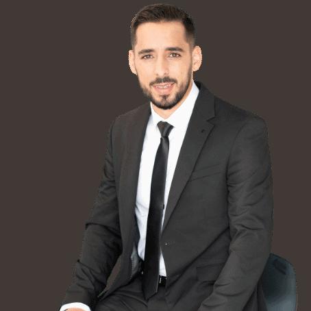 משרד עורכי דין לדיני חובות